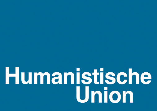 Humanistische Union e.V.