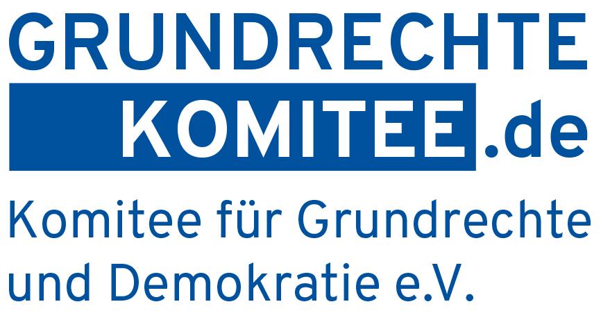 Komitee für Grundrechte und Demokratie