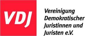 Vereinigung Demokratischer JuristInnen und Juristen