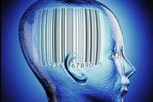 Coverbild Grundrechte-Report 2012